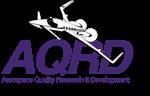 aqrd-logo