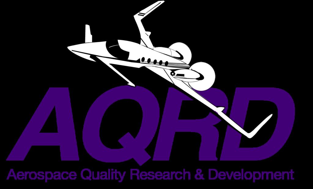 AQRD Logo